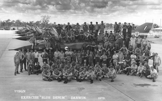 77SQN Group